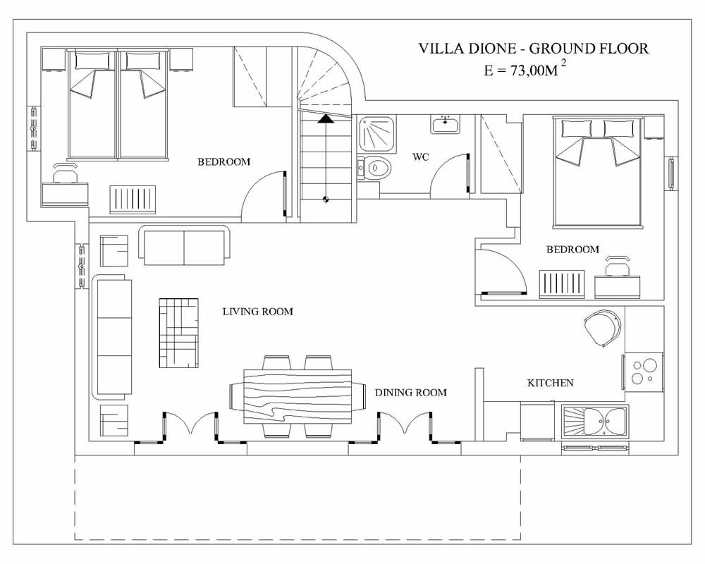 01a33_12-Ground-floor-plan-view