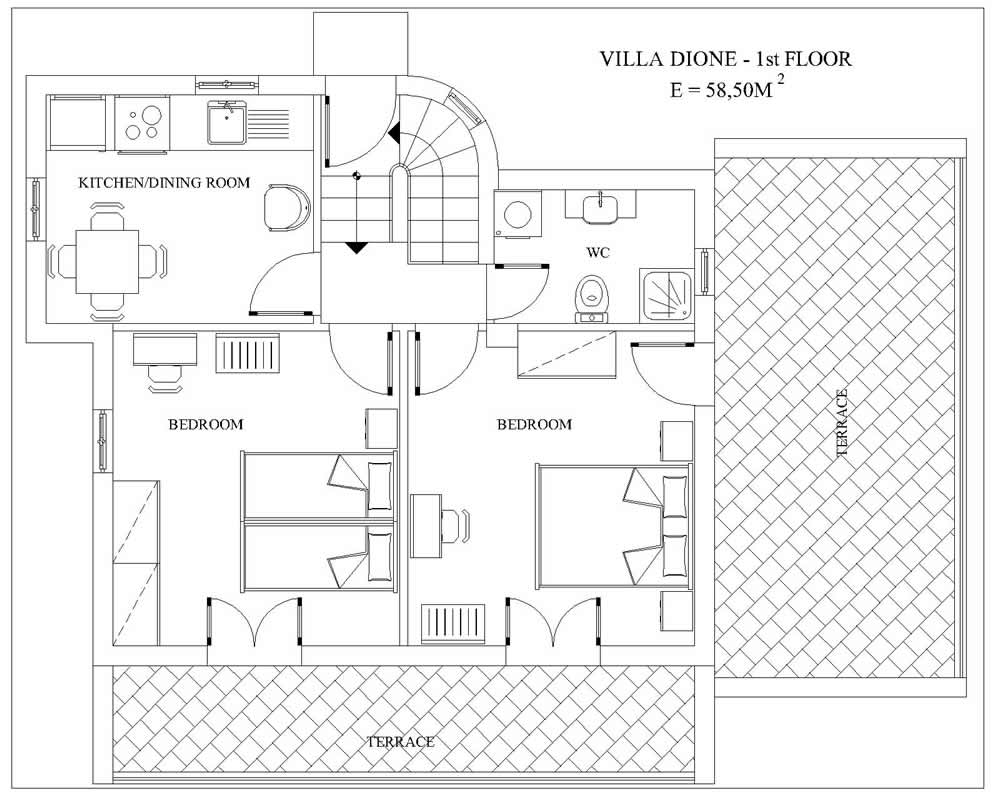 01a34_13-1st-floor-plan view