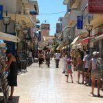 Argostoli-Lithostroto