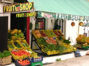 Ithaki-Vathy-fruit-Shop