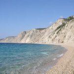 Platia-ammos-beach