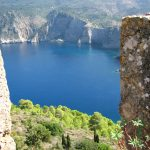 View-From-Assos-Castle