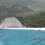 Zola Fteri Beach
