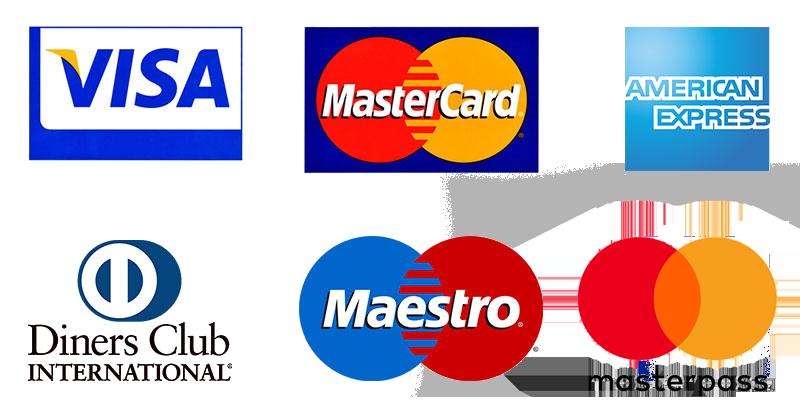 paycardsfix