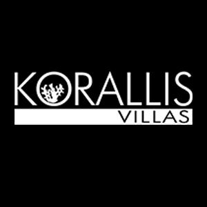 korallis_logo